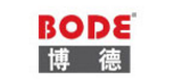 广东博德精工建材有限公司