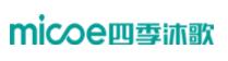 四季沐歌科技集团有限公司